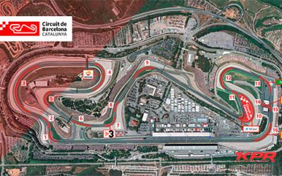 ¿Conoces estas 18 curiosidades del Circuito de Cataluña (Montmelo)?